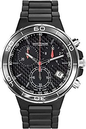 Saint Honore Men's Watch 89012871CIN