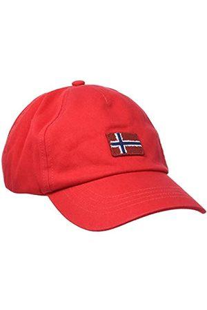 Napapijri Men's FONTAN Baseball Cap