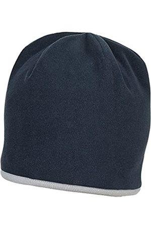 Sterntaler Boy's 4521815-Beanie Hat