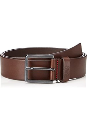 HUGO BOSS Men's Gionio SZ40 Belt