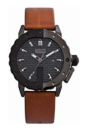 Jean Paul Gaultier Men's Watch 8500103