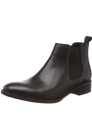 clarks ankle boots sale uk