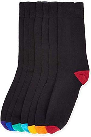find. Men's FND0006LM Calf length socks