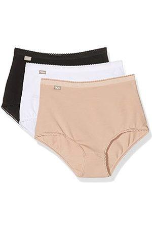 Playtex Women's 00BQ Pants