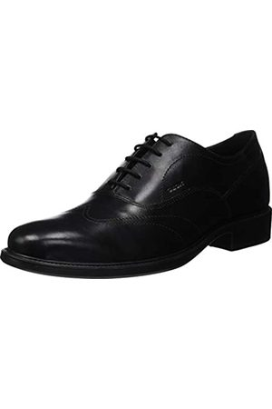 Geox Men's Uomo Carnaby A Oxfords, ( C9999)