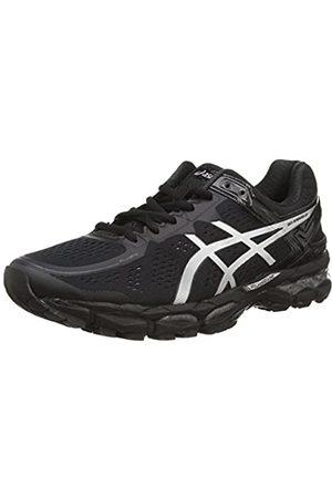 ASICS Gel-Kayano 22, Men's Running Shoes, (Onyx/ /Charcoal 9993)