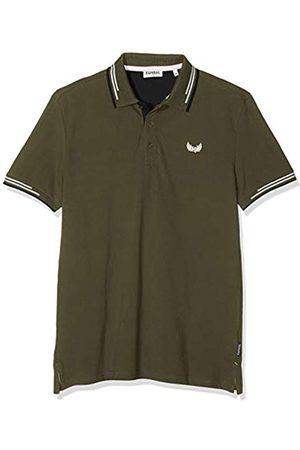Kaporal Men's NAYOC Polo Shirt