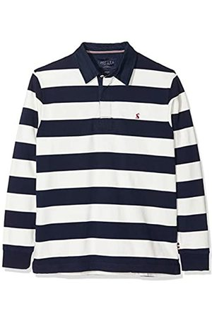 Joules Men's Onside Polo Shirt