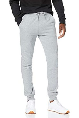 Napapijri Men's MAMOU Sports Pants