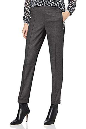 Betty Barclay Women's 5622/8166 Trouser
