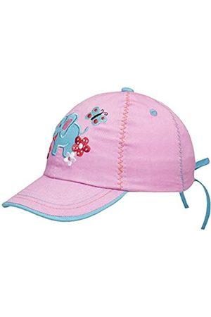 Döll Baby Girls' Baseballmütze Cap|