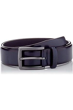 BRAX Men's Glattledergürtel Belt
