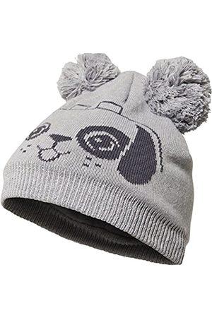 LEGO Wear Baby Girls' DUPLO Adele 631-Strickmütze Hat