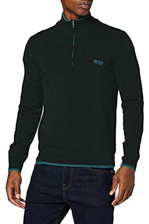 BOSS Men's Zimex_s20 Turtleneck