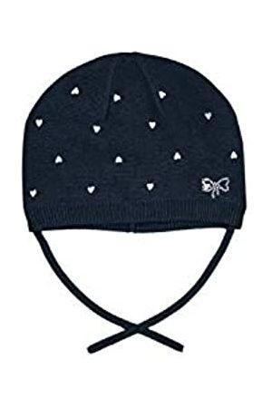 s.Oliver Baby Girls' 59.909.92.2288 Hat