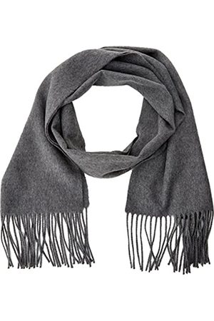 Libertine Libertine Men's Steady Scarf