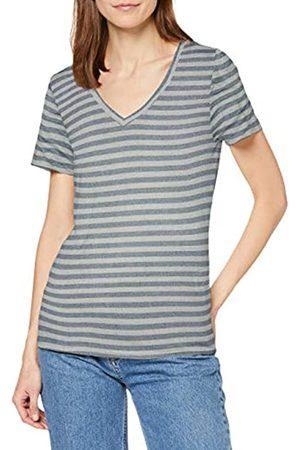 Ichi Women's Ihwyra Ss T-Shirt
