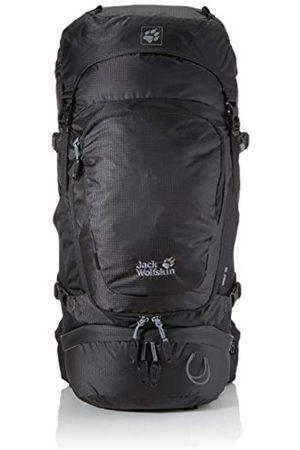 Jack Wolfskin Unisex Adults' Orbit 26 Pack Hiking Backpack