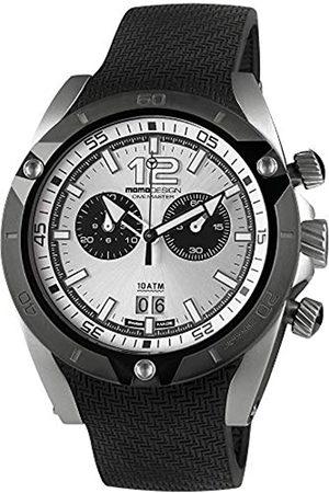 Momo Casual Watch MD282SB-41