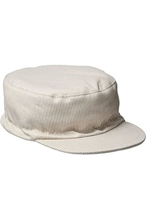 Melton Boy's Schirmmütze - Summer UV30+ Cap