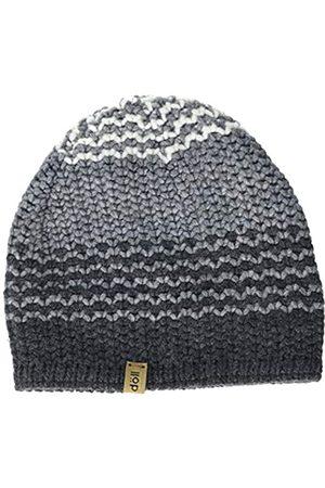 Döll Boy's Topfmütze Strick Hat
