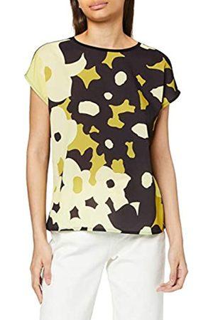 Opus Women's Sarty Print T-Shirt