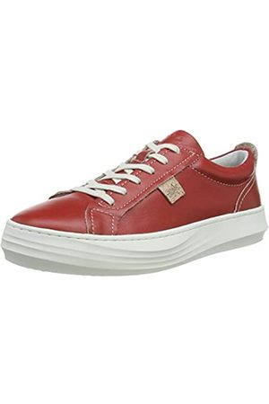 Fly London Women's CIVE424FLY Trainers, ( /Rose 008)