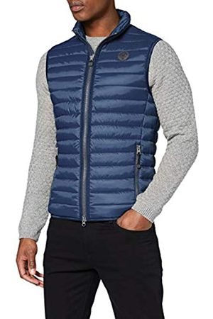 Marc O' Polo Men's 20114272052 Sports Gilet