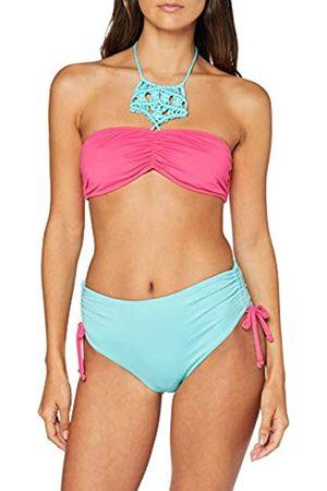 Mapale Women's Bikini Set