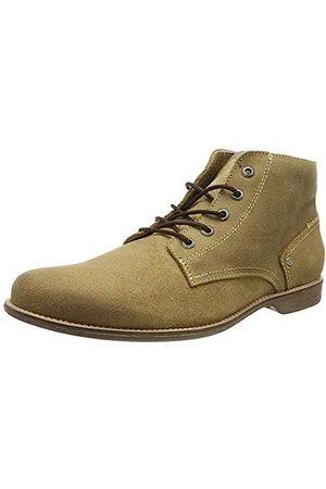 Sneaky Steve Crasher, Men's Chukka Boots Chukka Boots, ( F5f5dc)