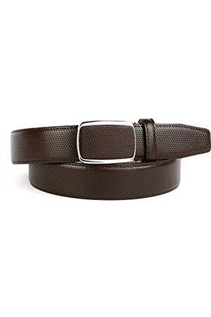 Anthoni Crown Men's 10HF40 Belt
