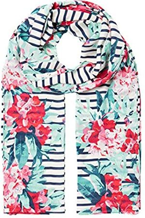 Joules Women's Conway Scarf, Hat & Glove Set