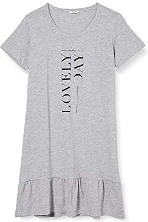 Esprit Girl's Anie Yg Nw Nightshirt Night Shirt