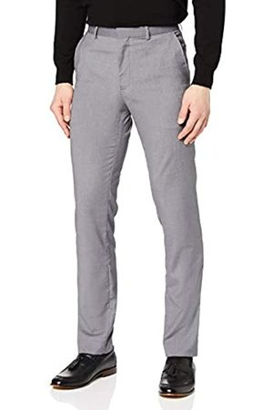 FIND Amazon Brand - FIND AMZ246 Suit Trousers