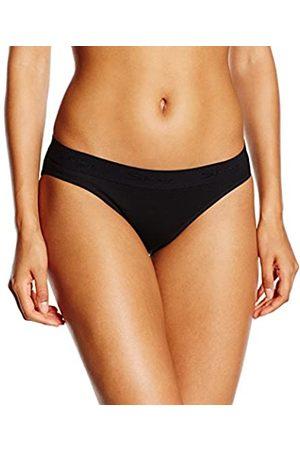 Skiny Women's Rio Slip Underwear
