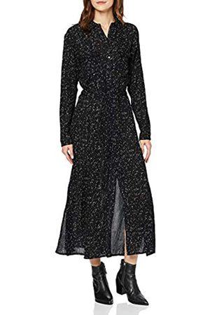 SPARKZ COPENHAGEN Women's Caroline Dress