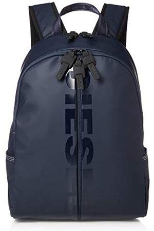 Diesel Shoes Boldmessage Bold Back Ii Men's Backpack