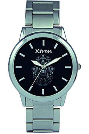 XTRESS Men's Watch XAA1032-42