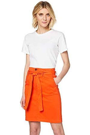 HUGO BOSS Women's Briella-d Skirt