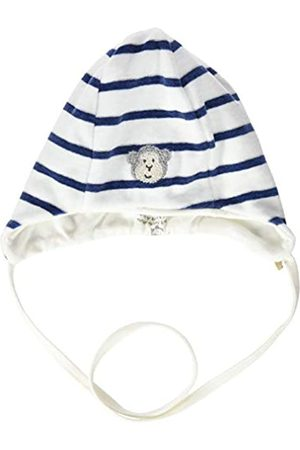 Bellybutton mother nature & me Baby Mütze Hat|