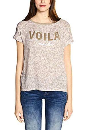 Street one Women's 314681 T-Shirt