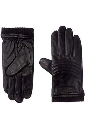 Armani Men's Cold Weather Gloves ( 1200)