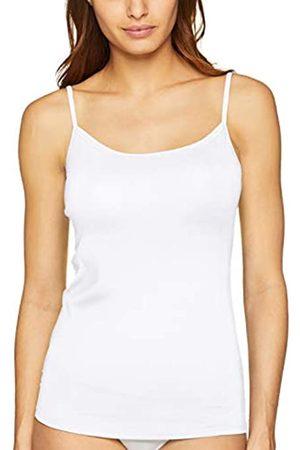 Hanro Womens Schalen Bh Top Vest