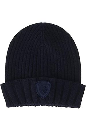 Blauer Men's Accessori Hat Beret