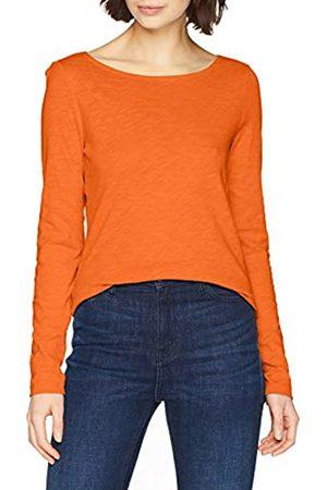 Marc O' Polo Women's M02226152199 Longsleeve T-Shirt