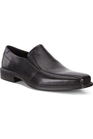 Ecco Men's Minneapolis Loafer