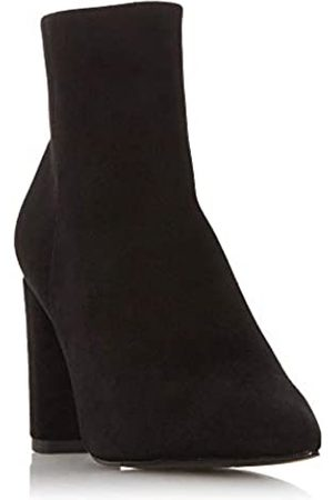 Dune Women's Otilia Ankle Boots, ( -Suede -Suede)