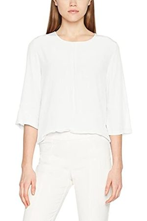Tommy Hilfiger Women's Marie Top 3/4 Slv Regular Fit 3/4 Sleeve Blouse