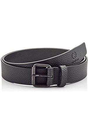 Strellson Premium Men's Onlnelia 3/4 Pullover KNT Belt