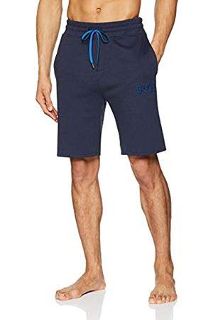 BOSS Men's Heritage Shorts